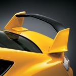 トヨタ86の限定車はイエローボディ。ザックス足仕様の上級モデルも用意 - ta861507_09_s