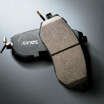 トヨタ86にイエローの限定モデルとザックス製ダンパーを搭載したモデルを発売 - ta861507_10_s