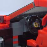 これは欲しい! フェラーリF40がレゴから限定発売!! - RES_LEGO®_Creator_-_Build_your_very_own_Ferrari_F40__-_YouTube7