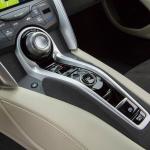 次期NSXにカーボンオプション設定、アメリカで先行フォトデビュー - 2016_Acura_NSX003