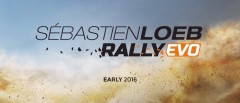 RES_Sébastien_Loeb_Rally_EVO_-_Gamescom_2015_Trailer_-_YouTube