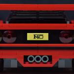 これは欲しい! フェラーリF40がレゴから限定発売!! - RES_LEGO®_Creator_-_Build_your_very_own_Ferrari_F40__-_YouTube6