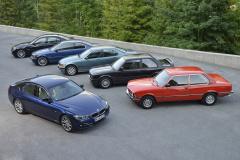 BMW340i_40th_Anniversary_Edition_02