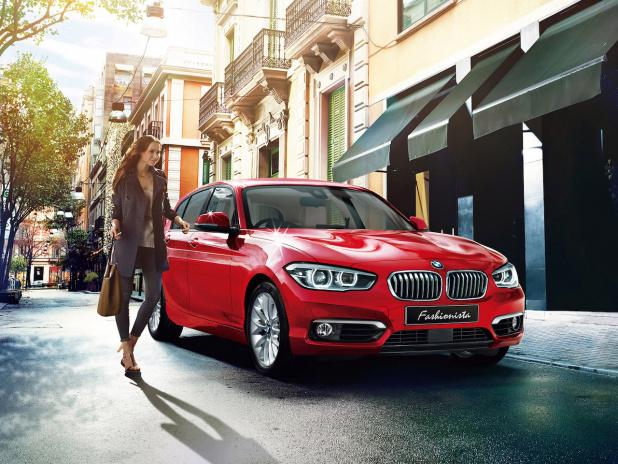 BMW_118i_Fashionista_12