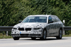BMW_5_Touring_01