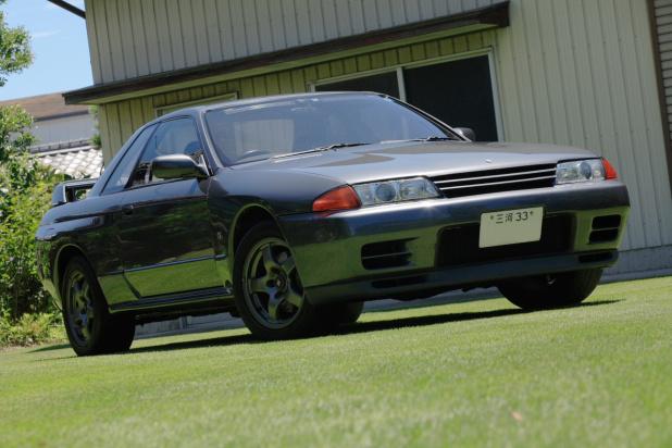 GT-R_004