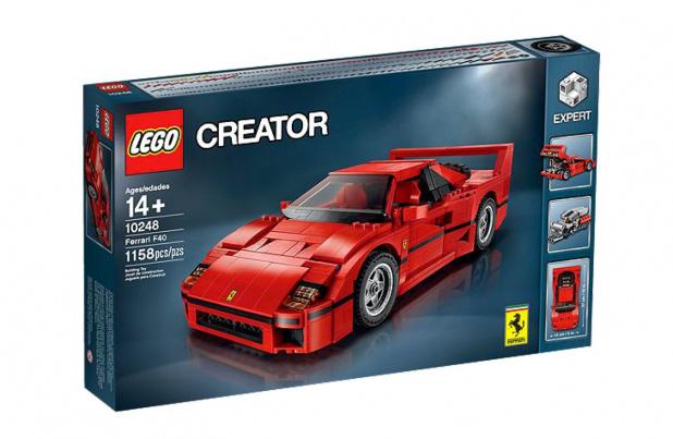 RES_LEGO_Shop