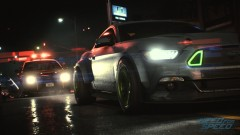 RES_needforspeed_screen_04
