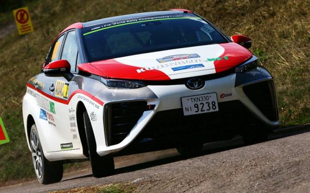 TOYOTA_MIRAI_WRC