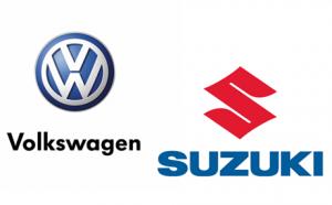 VW-SUZUKI