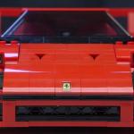 これは欲しい! フェラーリF40がレゴから限定発売!! - RES_LEGO®_Creator_-_Build_your_very_own_Ferrari_F40__-_YouTube2