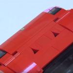 これは欲しい! フェラーリF40がレゴから限定発売!! - RES_LEGO®_Creator_-_Build_your_very_own_Ferrari_F40__-_YouTube1