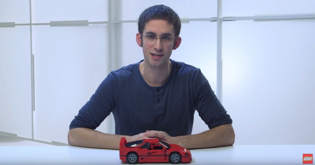 RES_LEGO®_Creator_-_Build_your_very_own_Ferrari_F40__-_YouTube3
