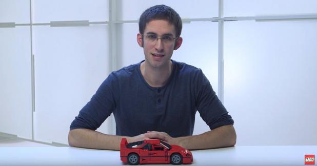 RES_LEGO®_Creator_-_Build_your_very_own_Ferrari_F40__-_YouTube3
