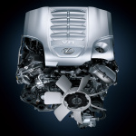 レクサスSUVの最上位モデル「LX」が9月14日に日本発売! 価格は1100万円 - lxj1508_019_s
