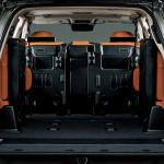 レクサスSUVの最上位モデル「LX」が9月14日に日本発売! 価格は1100万円 - lxj1508_085_s