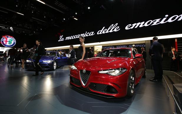 150915_Alfa-Romeo_Conferenza-Francoforte_05