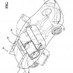 トヨタの「空飛ぶクルマ」特許はハイブリッド開発の歴史に学ぶ! - 1803