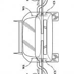 トヨタの「空飛ぶクルマ」特許はハイブリッド開発の歴史に学ぶ! - 1804