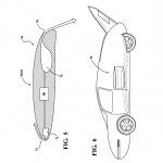 トヨタの「空飛ぶクルマ」特許はハイブリッド開発の歴史に学ぶ! - 1806