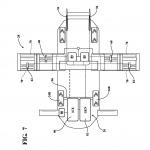 トヨタの「空飛ぶクルマ」特許はハイブリッド開発の歴史に学ぶ! - 1807