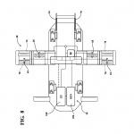 トヨタの「空飛ぶクルマ」特許はハイブリッド開発の歴史に学ぶ! - 1808