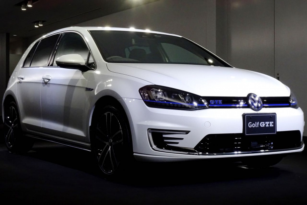 20150908VW Golf GTE_04