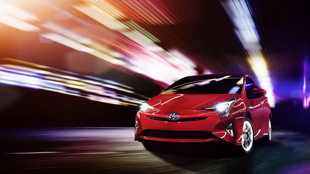 「トヨタ新型プリウス画像ギャラリー・その1  ─ 進化する燃費性能、世界の先駆けとなるハイブリッドカー」の8枚目の画像