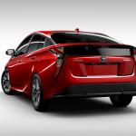 「トヨタ新型プリウス画像ギャラリー・その1  ─ 進化する燃費性能、世界の先駆けとなるハイブリッドカー」の14枚目の画像ギャラリーへのリンク