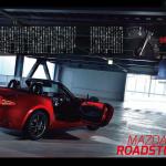 新型NDは、マツダの粋を集めた最新ライトウエイトスポーツカーだ! - 51