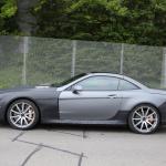 メルセデス SL63AMG改良モデル、新開発エンジン搭載で2016年デビュー - 5D4_6608