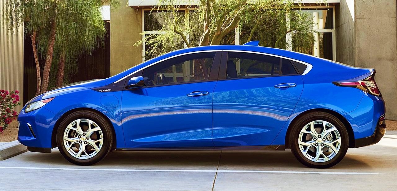 Chevrolet_Volt_2016