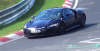 RES_2016_Honda_NSX_-_Exhaust_SOUNDS_on_the_Nurburgring5