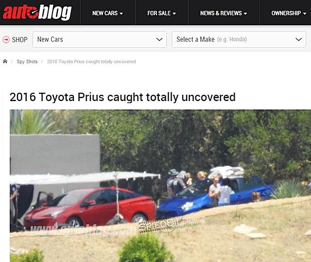 Toyota_Prius_2016