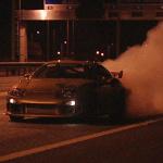 時速317km!スピード違反の世界記録はなんと日本人がもっていた!! - smokey04