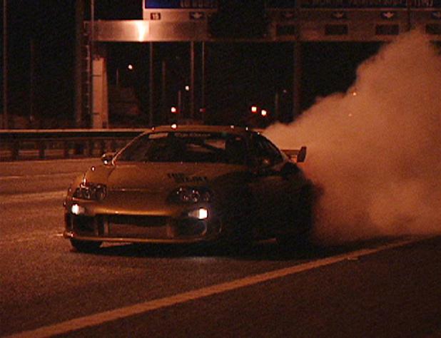 smokey04