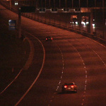 時速317km!スピード違反の世界記録はなんと日本人がもっていた!! - smokey05