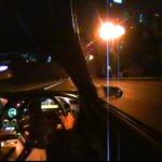 時速317km!スピード違反の世界記録はなんと日本人がもっていた!! - smokey07