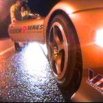 時速317km!スピード違反の世界記録はなんと日本人がもっていた!! - smokey08