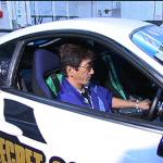 世界一のスピード違反記録