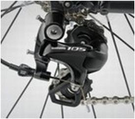 自転車の 自転車 スマホ 充電 : スマホ充電に対応!ヤマハが ...