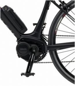 自転車の ヤマハ 自転車 ypj : ヤマハが電動アシスト自転車 ...