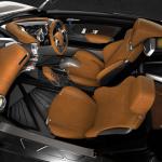 【東京モーターショー15】ヤマハの四輪モデル「SPORTS RIDE CONCEPT」は、軽量・高剛性コンセプトが特徴 - 06_SportsRideConcept