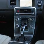 ワゴンの実用性とSUVの悪路走破性を完備 ─ ボルボV60 Cross Country画像ギャラリー - 20151008VOLVO V60_03