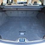 ワゴンの実用性とSUVの悪路走破性を完備 ─ ボルボV60 Cross Country画像ギャラリー - 20151008VOLVO V60_04