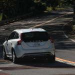 ワゴンの実用性とSUVの悪路走破性を完備 ─ ボルボV60 Cross Country画像ギャラリー - 20151008VOLVO V60_34