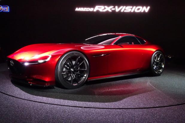 20151028TokyoMotorShow_Mazda RX-VISION_19