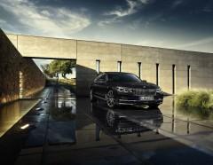 BMW 750Li Individual90185820
