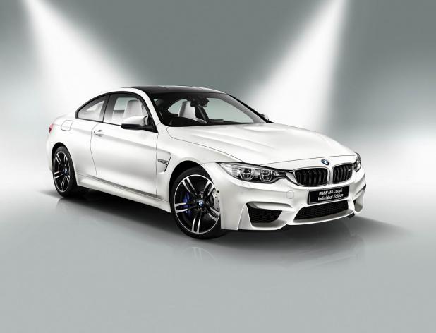 BMW bmw m4クーペ スーパーラップ : clicccar.com