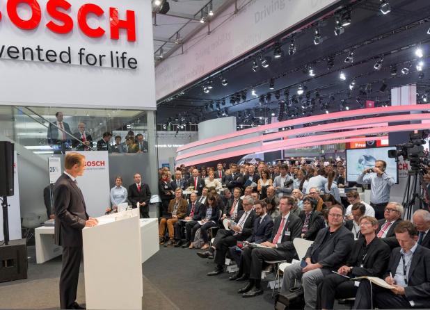 Bosch_Diesel_tech0002